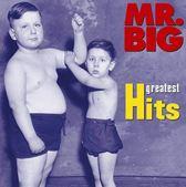 Greatest Hit