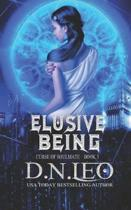 Elusive Being
