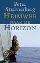 Heimwee Naar De Horizon