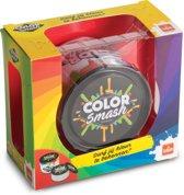 Color Smash (NL)