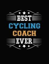 Best Cycling Coach Ever