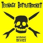 Warning Device