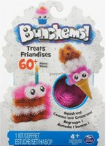 Bunchems Creation Pack Treats