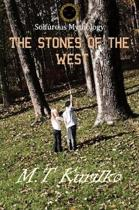 The Stones of the West