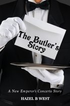 The Butler's Story