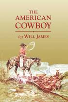 The American Cowboy