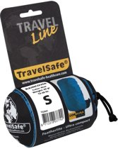 Travelsafe Featherlite Raincover - Small -15-30