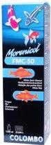 Fmc50 - 1000 Ml / 25.000L *