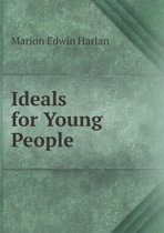 Ideals for Young People