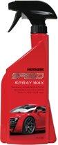 Mothers Wax Speed - Spraywax - 710ml