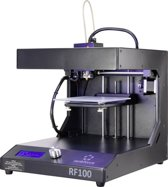 3D-printer Renkforce RF100 V2 incl. filament