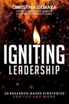 Igniting Leadership