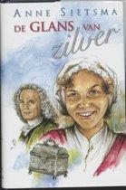 VCL-serie De glans van zilver