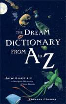 The Dream Dictionary from A to Z