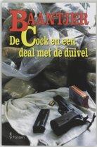 Baantjer 52 - De Cock en een deal met de duivel