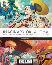 Imaginary Oklahoma
