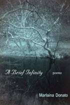 A Brief Infinity