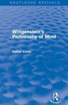 Wittgenstein's Philosophy of Mind