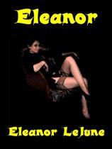 Eleanor di Eleanor LeJune