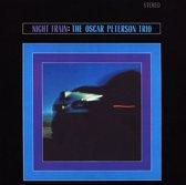 Night Train -Bonus Tr-