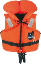 Reddingvest Special 100N junior
