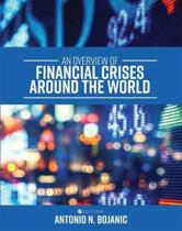 An Overview of Financial Crises around the World