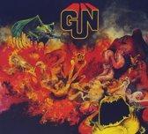Gun -Digi-