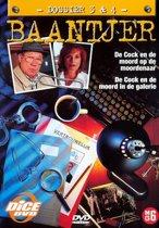 Baantjer - Dossier 3 & 4