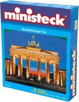 Ms Brandenburger Tor