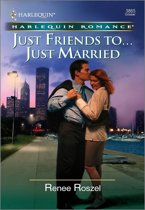 Download ebook Just Friends to...Just Married the cheapest