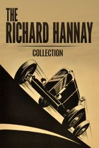 The Richard Hannay Collection