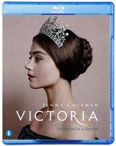 Victoria - Seizoen 1 (Blu-ray)