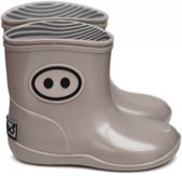 Boxbo rainboot -27/28