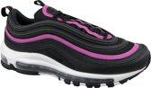 | Nike Wmns Air Max 97 Premium 917646 007, Vrouwen