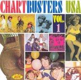 Chartbusters Usa Vol.1