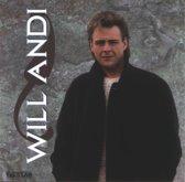 Will Andi