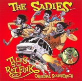 Tales Of The Ratfink