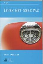 Van A tot ggZ - Leven met obesitas