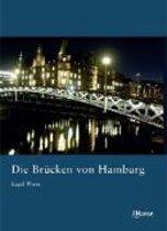 Die Brücken von Hamburg