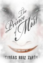 The Prince of Mist NWS