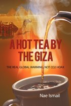A Hot Tea by the Giza