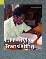 Life-Style Translating