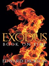 Exodus: Book on Fire