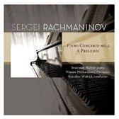 Piano Concerto No.2/4..