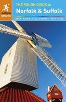 Rough Guide - Norfolk & Suffolk