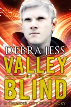 Valley of the Blind