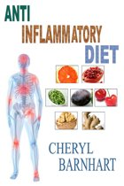Anti-Inflammatory Diet: Know Everything About Inflammation & Ways To Control It