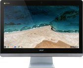 Acer Chromebase CA24I Touch – All-in-one PC