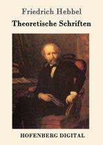 Theoretische Schriften