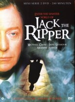 Mini-serie - Jack The Ripper